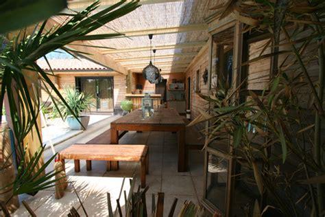 chambre d hotes lacanau oc n chambres d 39 hôtes lacanau surf c avec piscine les bois