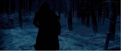 Awakens Wars Force Star Trailer Episode Vii