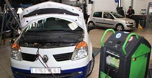 Kit Recharge Clim Auto Norauto : climatisation aux trouvez le meilleur prix sur voir avant d 39 acheter ~ Gottalentnigeria.com Avis de Voitures