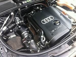 Audi 1 8 T Motor : 2004 audi a4 other pictures cargurus ~ Jslefanu.com Haus und Dekorationen