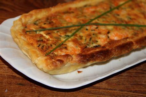 meilleurs blogs de cuisine recette quiche aux asperges blanches solognotes et aux