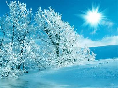 Very Wallpapers Pretty Winter Backgrounds Background Wallpapersafari