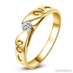 modèle bague mariage femme diamant - Bague Mariage