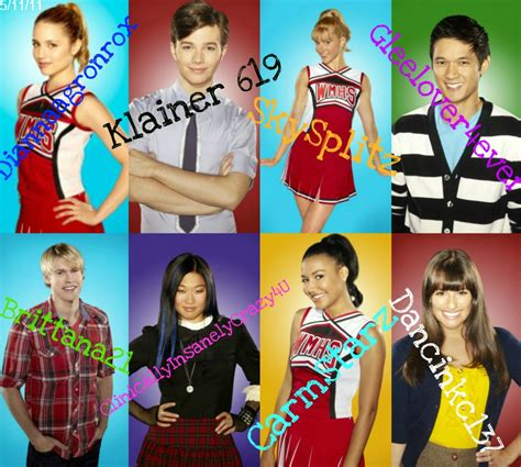 User Blogdiannaagronroxre Creating New Directions Glee