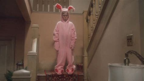 leg l from christmas story movie a christmas story images a christmas story hd wallpaper