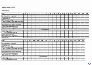 Leichenschau Abrechnung : arbeitszeugnis medizinische fachangestellte fr her arzthelferin vorlage kostenlose vorlagen ~ Themetempest.com Abrechnung