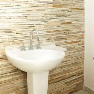 badezimmer klinker naturstein riemchen badezimmer speyeder net verschiedene ideen für die raumgestaltung