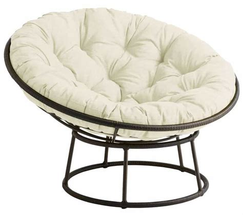 Papasan Chair Cushion Cheap by Rock The 70 S With These Cheap Papasan Chairs For Sale