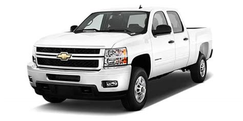 Truck Rentals In Salt Lake City