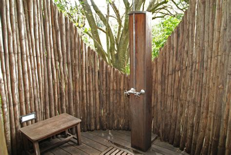 photo guide abri de piscine d exterieur en bois