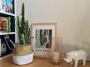 Tapis Berbere Ikea : d co mon salon des curiosit s caro in the sixties ~ Teatrodelosmanantiales.com Idées de Décoration