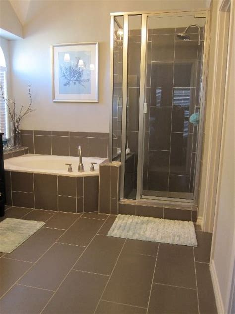 tile flooring keller tx the world s catalog of ideas