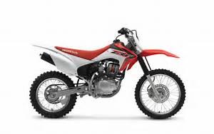 Honda Motorcycle Accessories Canada Apps Directories