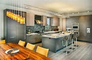 Schöner Wohnen Farbe Grau : mehr als 150 unikale wandfarbe grau ideen ~ Bigdaddyawards.com Haus und Dekorationen