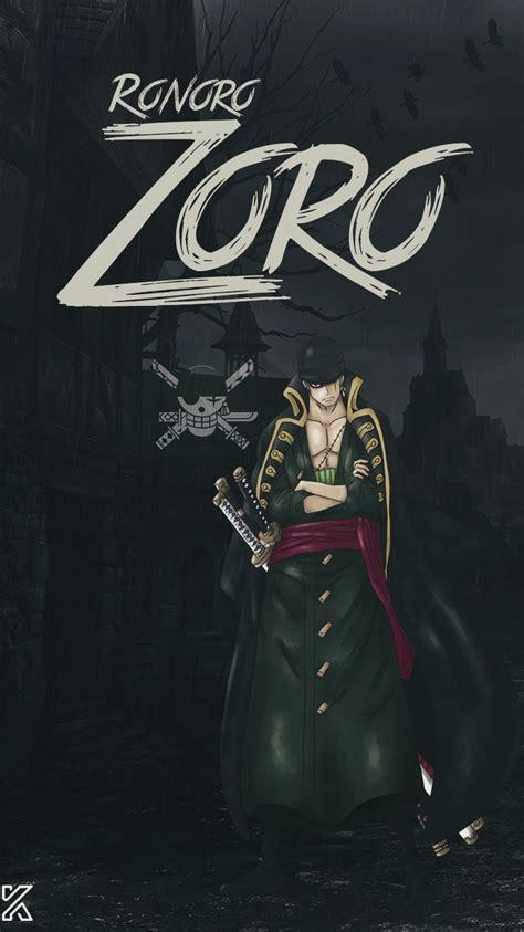 piece zoro wallpapers top   piece zoro