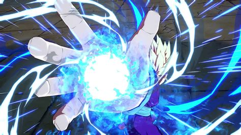 Gohan Super Saiyan 2 Wallpaper Gohan Dragon Ball 16 Wallpapers
