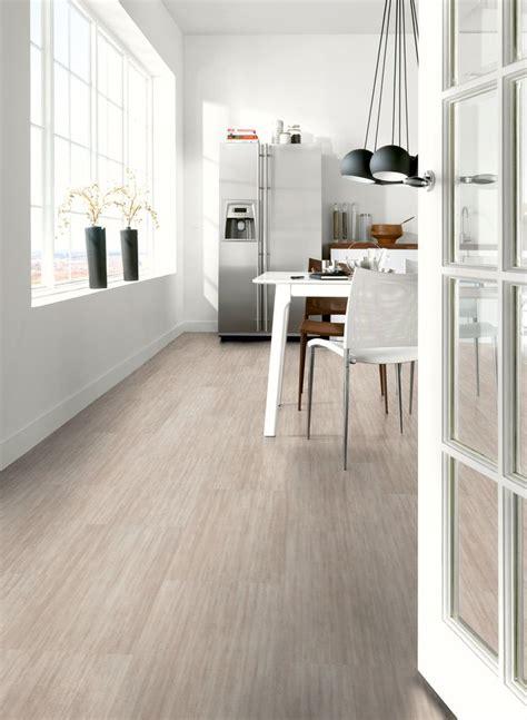 linoleum flooring basement de novilon pvc stroken in de tint warm zandsteen s67356 geven de vloer en het interieur een