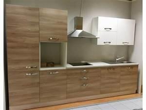 Beautiful Copat Cucine Catalogo Gallery Design Ideas 2017 Candp Us