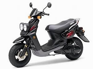 Moped 50ccm Yamaha : best value japanese scooters yamaha zuma scooter ~ Jslefanu.com Haus und Dekorationen