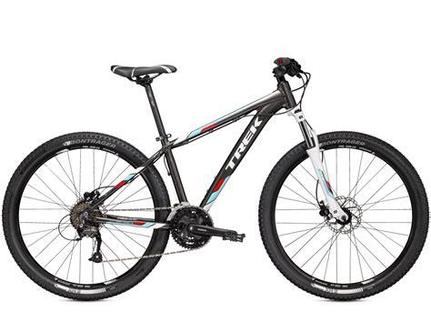 2015 Marlin 7 - Bike Archive - Trek Bicycle