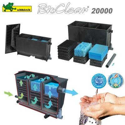 acheter une filtration ou filtre de bassin ext 233 rieur de jardin chez clic discount clic discount