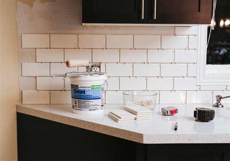 How To Tile Backsplash Tile Design Ideas