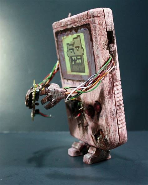 398 Best Images About Nintendo Gameboy On Pinterest