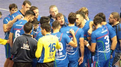 Nationalmannschaft dagur sigurdsson uwe gensheimer finale handball em 2016 übertragung handball em 2016 handball em 2016 spielplan deutschland v italien 29/03/16. EM-Quali: Zwei entscheidende Spiele - Handball | SportNews.bz