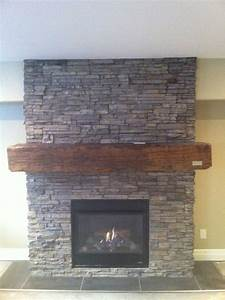 103 best barn wood ideas images on pinterest cottage With barnwood mantel ideas