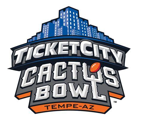 Cactus Bowl Preview and Prediction: Washington vs ...