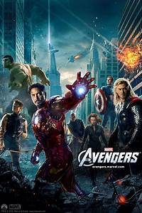 107 best images about Avengers iPhone Wallpaper on ...