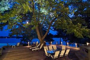 Landscape Lighting Annapolis Md Deck Design Annapolis Md Photo Gallery Landscaping