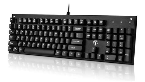 Top 10 Best Cheap Mechanical Keyboards Of 2017. Lowes Kingwood. Glass Shower Walls. Deck Privacy Screens. What To Look For When Buying A Home. Craftsman Style Interiors. Painted Cabinets Before And After. Clothing Hamper. Reston Glass