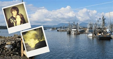 Family Murdered On Fishing Boat In Alaska by Alaska S Biggest Murder Mystery 35 Years On And Still No