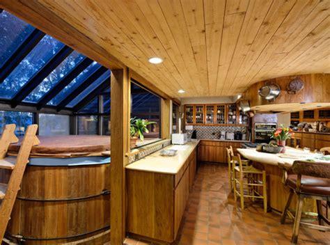 Haus Kaufen Rocky Mountains Usa denvers haus in den rockies bellevue