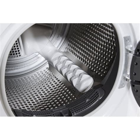 s 232 che linge pompe 224 chaleur whirlpool posable 8 kg hscx 80531 whirlpool