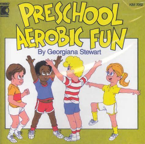 cds for children educational songs cds dvds 865 | kim7052cd