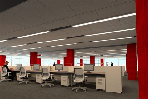 tectum concealed corridor ceiling panels best 25 suspended ceiling systems ideas on