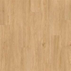 Quick Step Livyn : quick step livyn balance click silk oak warm natural bacl401 ~ Melissatoandfro.com Idées de Décoration