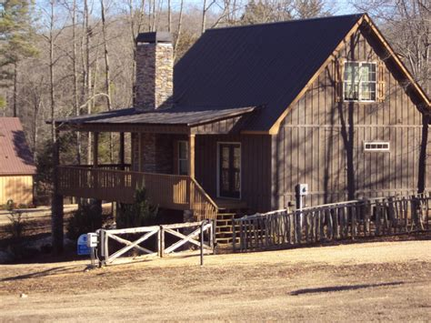 exterior house pictures lake mountain  cabin