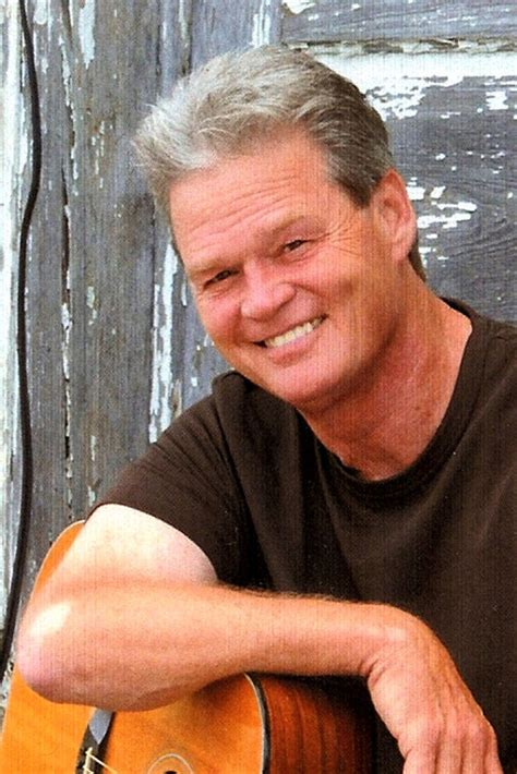country singer doug stone  play brewhouse rome news
