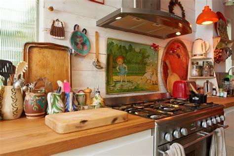 home decor uk go vintage home decorating tips ideas bedroom living