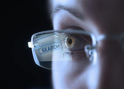 boolean search  google