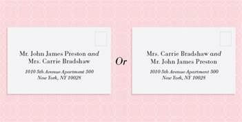 addressing wedding invitations addressing wedding invitations plumegiant