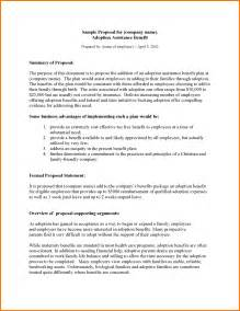 Using Resumes In Proposals by 8 Business Partnership Worker Resume