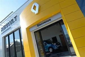 Garage Renault Villeneuve D Ascq : garage renault angers renault angers est automobiles garage automobile 14 boulevard gaston birg ~ Medecine-chirurgie-esthetiques.com Avis de Voitures