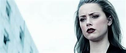 Teen Wolf Amber Heard Supernatural Jensen Ackles