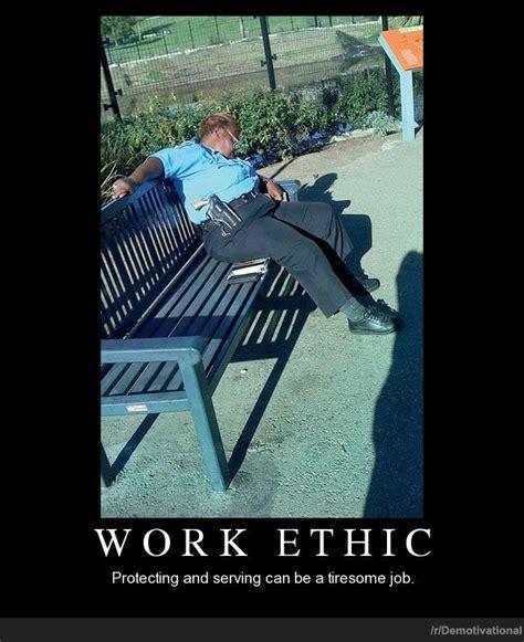 funny quotes  work ethic quotesgram