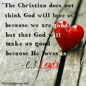ChristianQuotes.info – Inspirational Christian Quotes ...