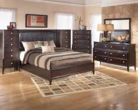 badcock bedroom furniture badcock discontinued furniture pictures to pin on
